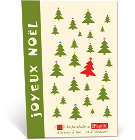 Photo Joyeux Noël
